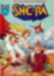 shera issue2.jpg