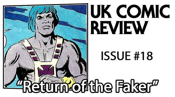 return_of_the_faker_title.jpg