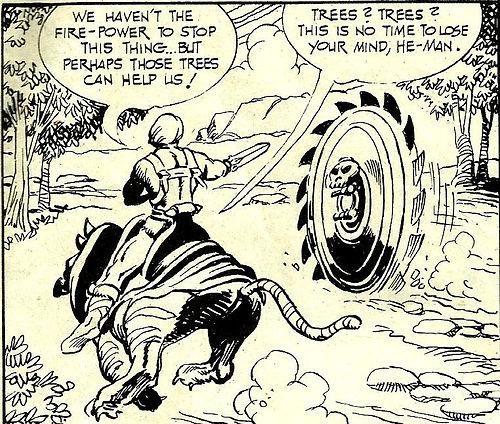 buzzwheel_of_destruction_treescannhelpus