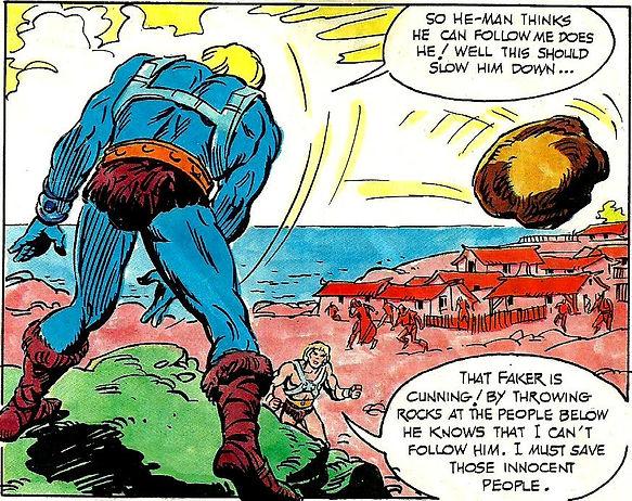 when_strikes_the_faker_boulders.jpg