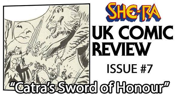 catras_sword_of_honour_title.jpg