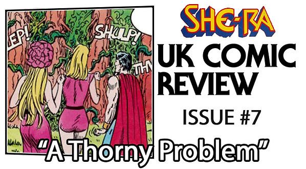 a_thorny_problem_title.jpg