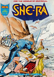 shera issue6.jpg