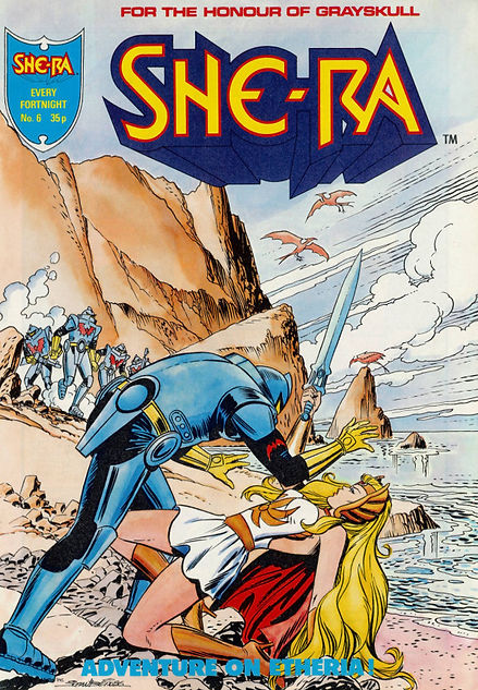 shera issue6.jpg