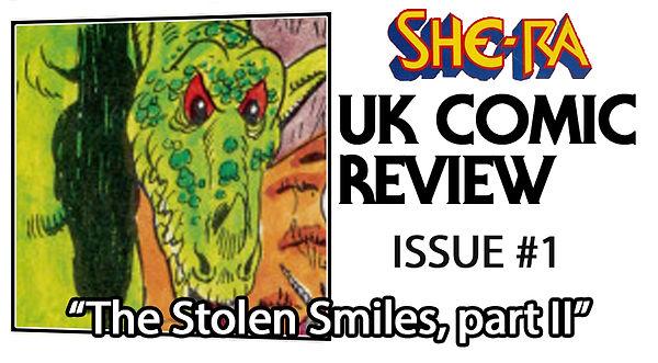 the_stolen_smiles_part2_title.jpg