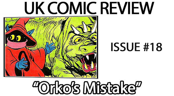 orkos_mistake_title.jpg