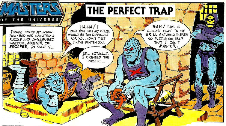 the_perfect_trap_panel1.jpg