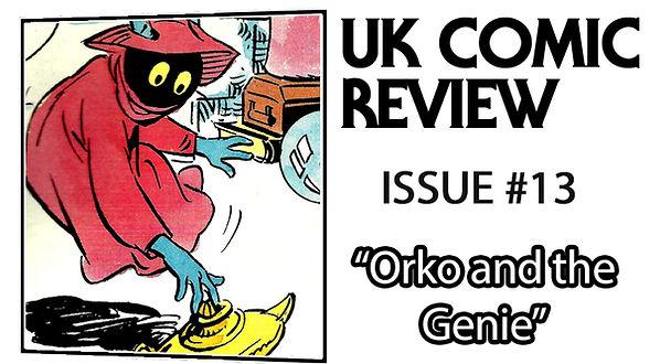 orko_and_the_genie_title.jpg
