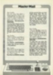 issue 13 master mail.jpg