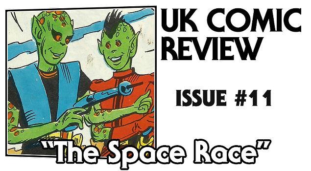 space_race_title.jpg