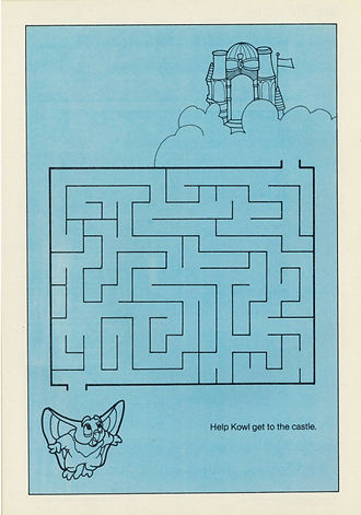 puzzle page 6.jpg