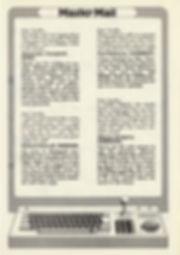 issue 16 master mail.jpg