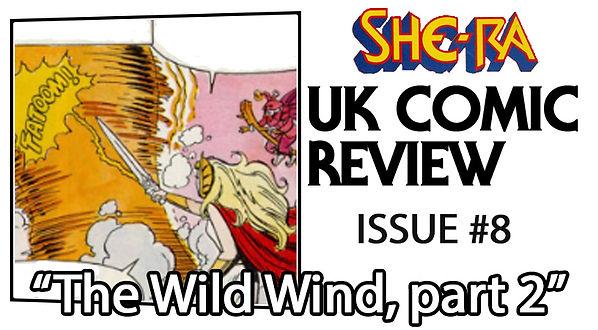 the_wild_wind_pt2_title.jpg