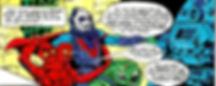 attack_of_the_hordesmen_panel1.jpg