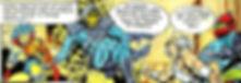 menace_of_the_magnetron_panel1.jpg