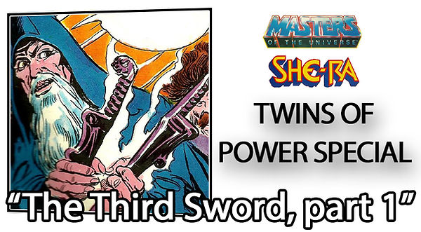 the_third_sword_part1_title.jpg