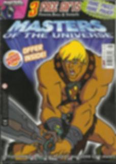 200x uk comic.jpg
