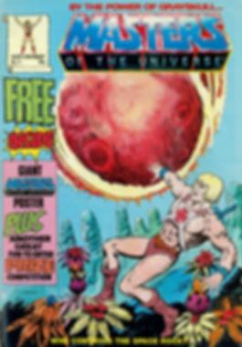 issue13.jpg