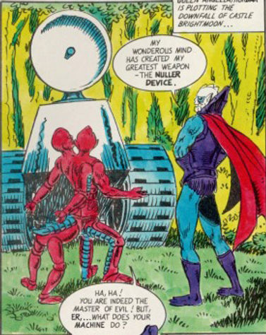 trapped_by_hordak_panel1.jpg