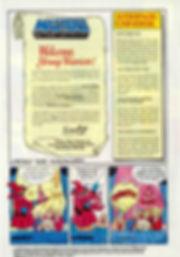 issue15 intro.jpg