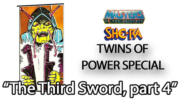 the_third_sword_part4_title.jpg