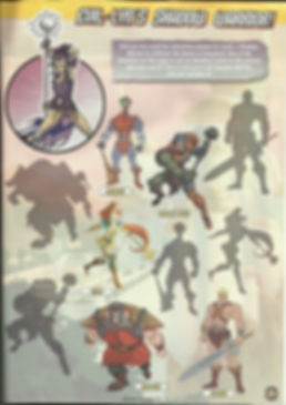 newsstand motu comic puzzle page.jpg