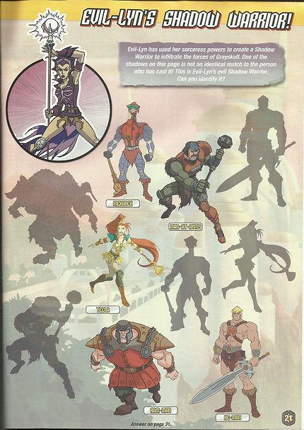 newsstand motu comic puzzle page.jpg