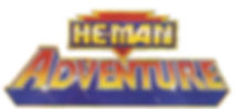 he-man adventure logo.jpg