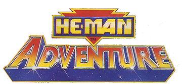 he-man adventure logo.jpg