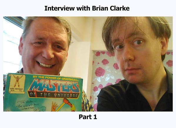 Interview with Brian Clarke part 1.jpg