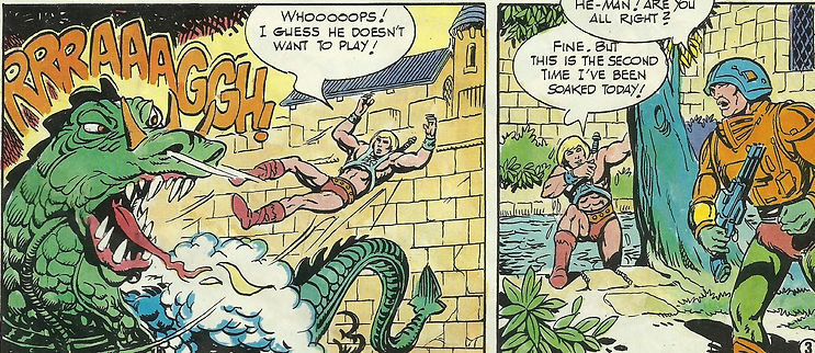 return_of_the_great_beasts_hemansoaked.j