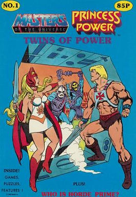 twinsofpower.jpg