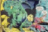 the_stolen_smiles_part1_dragon.jpg