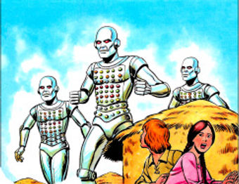 world_annual_robots.jpg