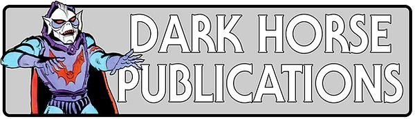 Dark Horse.png