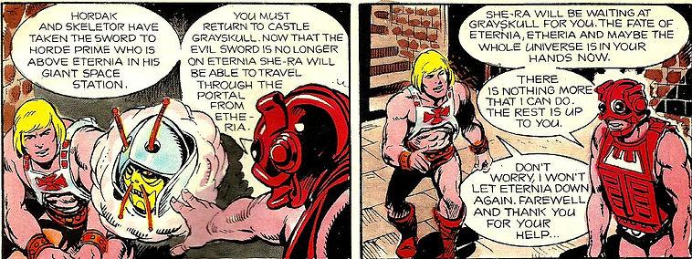 the_third_sword_part3_zodac.jpg