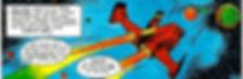 space_race_finalfrontier.jpg