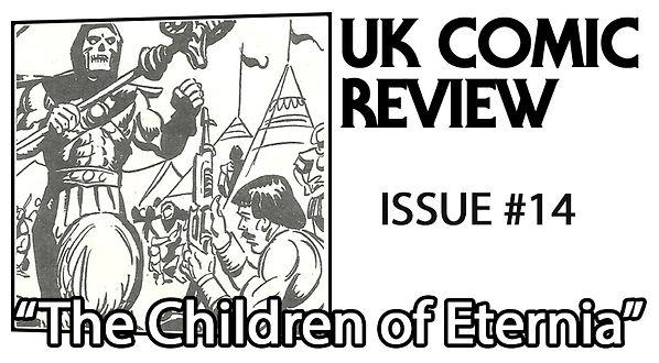 the_children_of_eternia_title.jpg