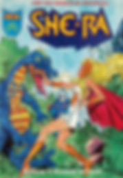 shera issue4.jpg