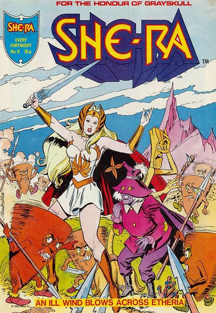 shera issue8.jpg