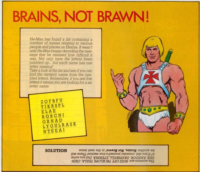 issue10_brainsnotbrawn.jpg