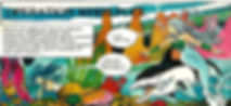 operation_whirlpool_panel1.jpg