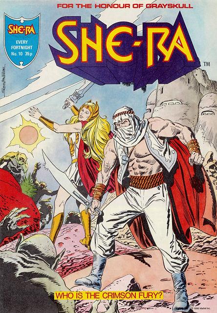 shera issue10.jpg