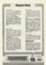 issue 14 master mail.jpg