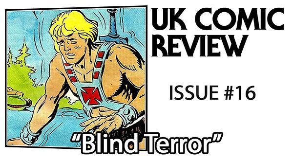 blind_terror_title.jpg
