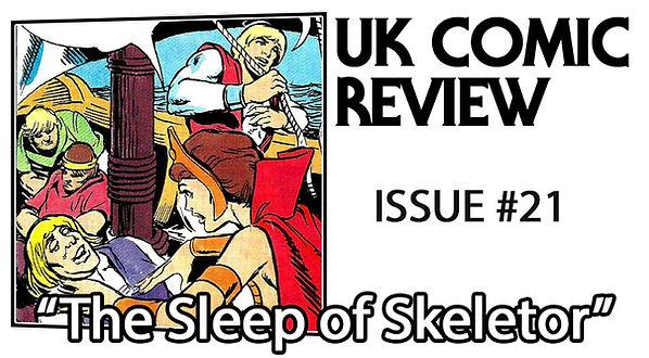 the_sleep_of_skeletor_title.jpg