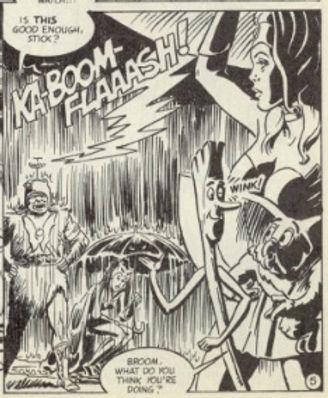 broom_saves_the_day_storm.jpg