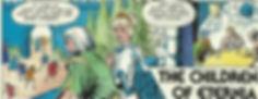 the_children_of_eternia_panel1.jpg