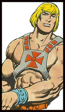 He-Man no background with border.jpg