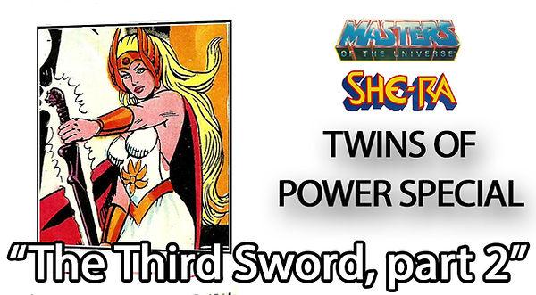 the_third_sword_part2_title.jpg